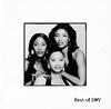 SWV / ベスト・オブ・SWV [限定] [CD] [アルバム] [2015/12/23発売]