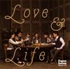 Goose house / LOVE&LIFE