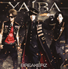 BREAKERZ / YAIBA