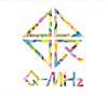 Q-MHz / Q-MHz