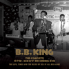 B.B.キング / ザ・コンプリート・RPM / ケント・レコーディング・ボックス 1950〜1965 The Life、Times and the Blues of B.B.in All His Glory [17CD+LP] [限定]