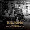 B.B.キング / ザ・コンプリート・RPM / ケント・レコーディング・ボックス 1950〜1965 The Life、Times and the Blues of B.B.in All His Glory [17CD+LP] [限定] [CD] [アルバム] [2015/12/16発売]
