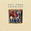 ポール・サイモン / グレイスランド:25周年記念盤 [限定]