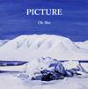 王舟 / PICTURE [紙ジャケット仕様] [CD] [アルバム] [2016/01/20発売]