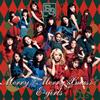 E-girls / Merry×Merry Xmas★