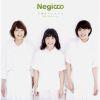 Negicco / 圧倒的なスタイル-NEGiBAND ver.-