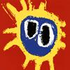 プライマル・スクリーム / スクリーマデリカ [限定] [CD] [アルバム] [2015/12/23発売]
