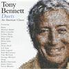 トニー・ベネット / デュエッツ:アメリカン・クラシック [限定] [CD] [アルバム] [2015/12/23発売]