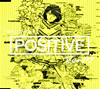 tofubeats / POSITIVE REMIXES
