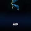 スウェード / 夜の瞑想(Deluxe Edition)