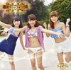 Stella☆Beats / 星空シンフォニー / Love Genome