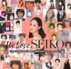 松田聖子 / We Love SEIKO-35th Anniversary 松田聖子究極オールタイムベスト 50Songs-