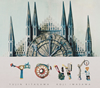YUZU / TOWA [2CD+DVD] [限定]
