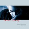 スティーヴ・ドブロゴス / ユア・ソングズ plays エルトン・ジョン [限定] [CD] [アルバム] [2015/11/21発売]