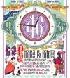 チャラン・ポ・ランタン / 女の46分 [Blu-ray+CD]