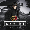 SKY-HI / カタルシス