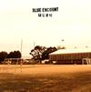 BLUE ENCOUNT / はじまり