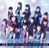 モーニング娘。'15 / 冷たい風と片思い / ENDLESS SKY / One and Only(初回生産限定盤B) [CD+DVD] [限定]