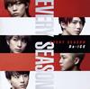 Da-iCE / EVERY SEASON [CD+DVD] [限定]