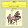 モーツァルト:キラキラ星変奏曲 / 2台のピアノのためのソナタ 他 エッシェンバッハ、フランツ(P) [限定] [CD] [アルバム] [2016/01/27発売]