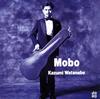 渡辺香津美 / MOBO