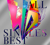 シド / SID ALL SINGLES BEST [2Blu-ray+2CD] [限定]