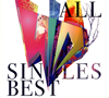 シド / SID ALL SINGLES BEST [Blu-ray+2CD] [限定]