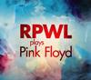 RPWL / プレイズ・ピンク・フロイド [紙ジャケット仕様] [CD] [アルバム] [2015/12/20発売]