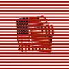 トータス / スタンダーズ [紙ジャケット仕様] [限定] [CD] [アルバム] [2016/01/06発売]