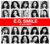 E-girls / E.G.SMILE-E-girls BEST- [2CD+DVD]