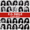 E-girls / E.G.SMILE-E-girls BEST-