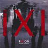 THE ORAL CIGARETTES / FIXION [CD+DVD] [限定]