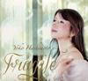 Yoko Hashimoto / Fragile [紙ジャケット仕様] [CD] [アルバム] [2015/11/28発売]