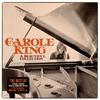 キャロル・キング / ビューティフル・コレクション〜ベスト・オブ・キャロル・キング [Blu-spec CD2] [アルバム] [2016/01/27発売]