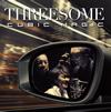 THREESOME / CUBIC MAGIC [SA-CDハイブリッド] [CD] [アルバム] [2016/04/20発売]