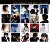 スガ シカオ / THE BEST-1997〜2011- [3CD] [廃盤]
