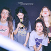 HiNDS / LEAVE ME ALONE