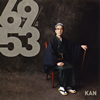 KAN / 6×9=53
