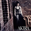 AKIRA / X-Crossing-