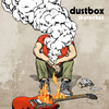 dustbox / skyrocket