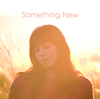 Miho Fukuhara / Something New [CD] [アルバム] [2015/12/23発売]