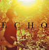 ECHO 木村大(G) 他 [SHM-CD] [アルバム] [2016/01/27発売]