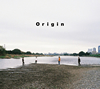 KANA-BOON / Origin [2CD] [限定]