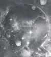 トラッシュキャン・シナトラズ / ワイルド・ぺンデュラム [デジパック仕様] [CD] [アルバム] [2016/05/04発売]