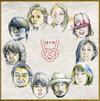 安藤裕子 / 頂き物 [CD] [アルバム] [2016/03/02発売]