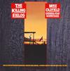 マイク・オールドフィールド / キリング・フィールズ [紙ジャケット仕様] [SHM-CD] [限定] [アルバム] [2016/02/24発売]