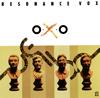 渡辺香津美レゾナンス・ヴォックス / O-X-O [SHM-CD] [アルバム] [2016/02/24発売]