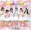 i☆Ris / Goin'on