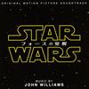 「スター・ウォーズ / フォースの覚醒」オリジナル・サウンドトラック / ジョン・ウィリアムズ
