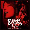 Do As Infinity / 2 of Us[RED]-14 Re:SINGLES- [CD+DVD] [CD] [アルバム] [2016/02/24発売]